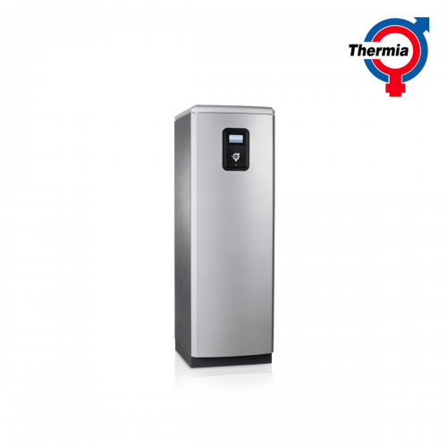 Toplotna pumpa Thermia Diplomat Inverter