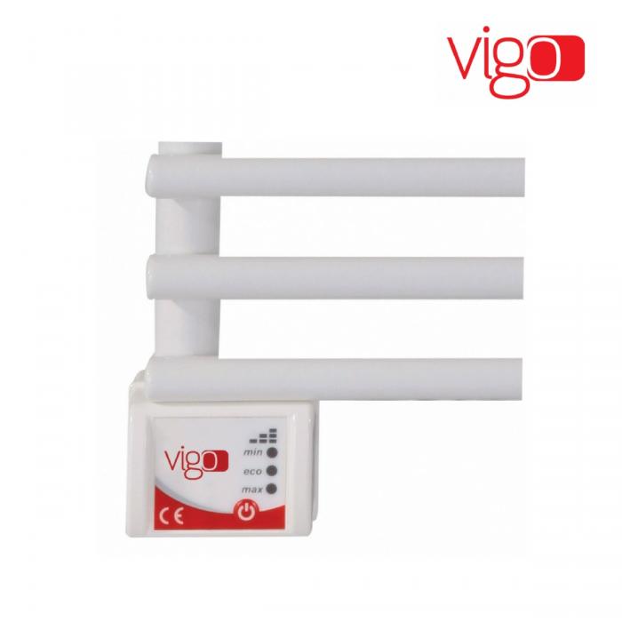 Vigo sušač radijator EHR 5023