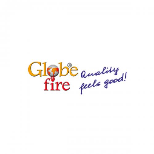 Nemačke peći na drva Globe Fire