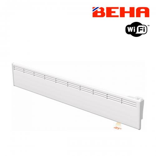 Norveški radijator BEHA WiFi LV10