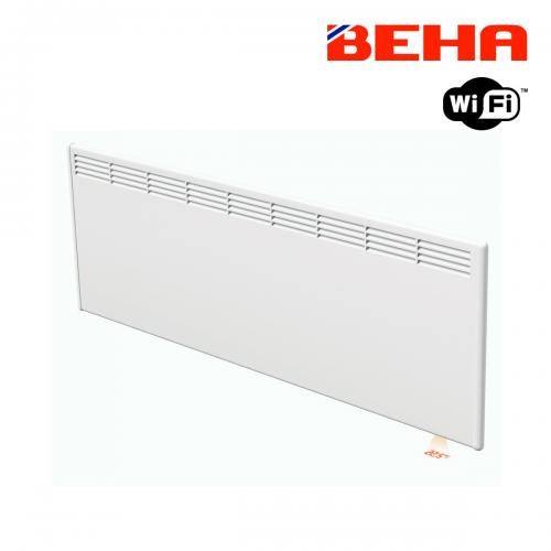 Norveški radijator BEHA WiFi PV15
