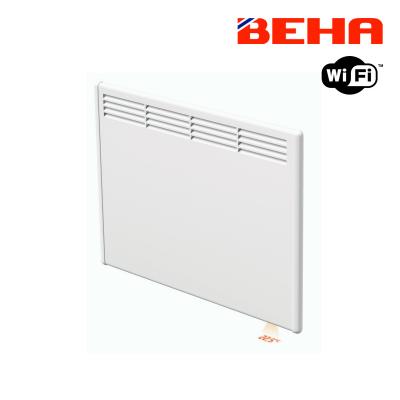 Norveški radijator BEHA WiFi PV6