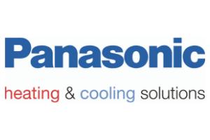 Japanske toplotne pumpe Panasonic Aquarea