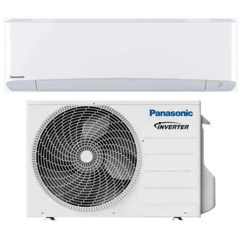 Panasonic kućna klimatizacija